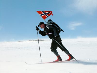 Ski, langrenn, alpint, kiting, Hallingdal, Geilo, Hemsedal, Ål, Bergsjø, Gol, Golsfjellet, Nesbyen, Flå