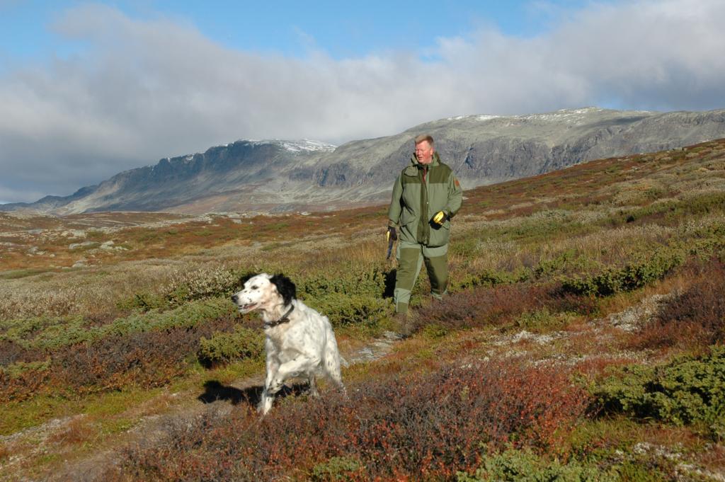 Jakt, fiske, friluftsliv, Hallingdal, Hallingskarvet, Hemsedal, Geilo, Hol, Ål, Bergsjø, Gol, Golsfjellet, Nesbyen, Flå
