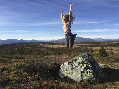 Luftsport, paragliding, hangliding, seilfly, Hallingdal, Klanten, Golsfjellet, Hemsedal, LIagardane.