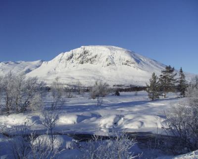Kiting, toppturer, Hemsedal, Geilo, Hallingdal, Ål, Bergsjø, Gol, Golsfjellet, Nesbyen, Flå